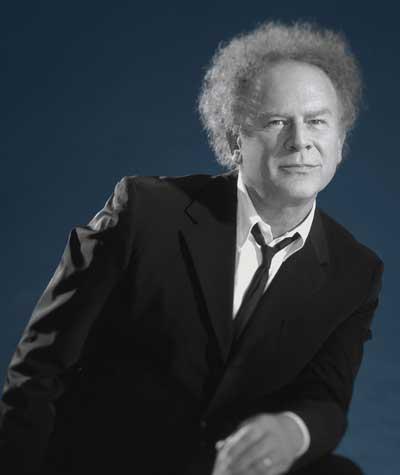 Art Garfunkel Fox Tucson Theater performance in Tucson, AZ. Concert is June 19, 2015 at 7:30 PM.